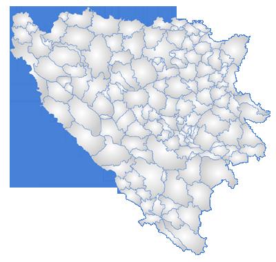 Bosna i Hercegovina s granicama opcina2.png