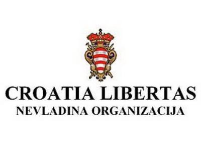 croatia libertas.jpg